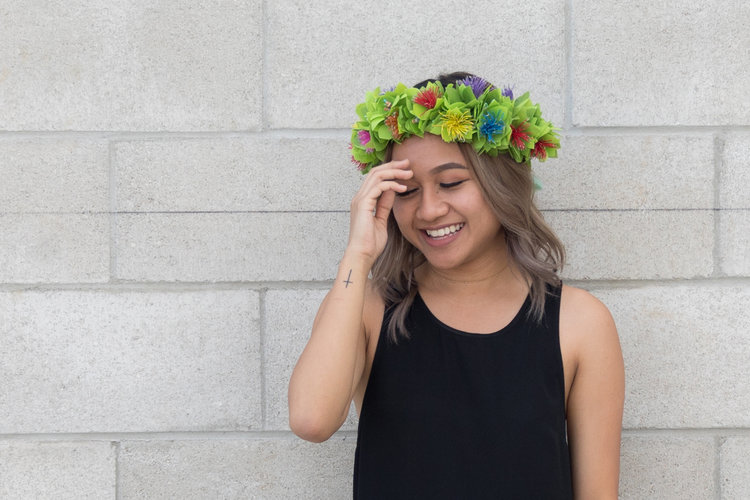 KYA Wins RE-LEI Competition